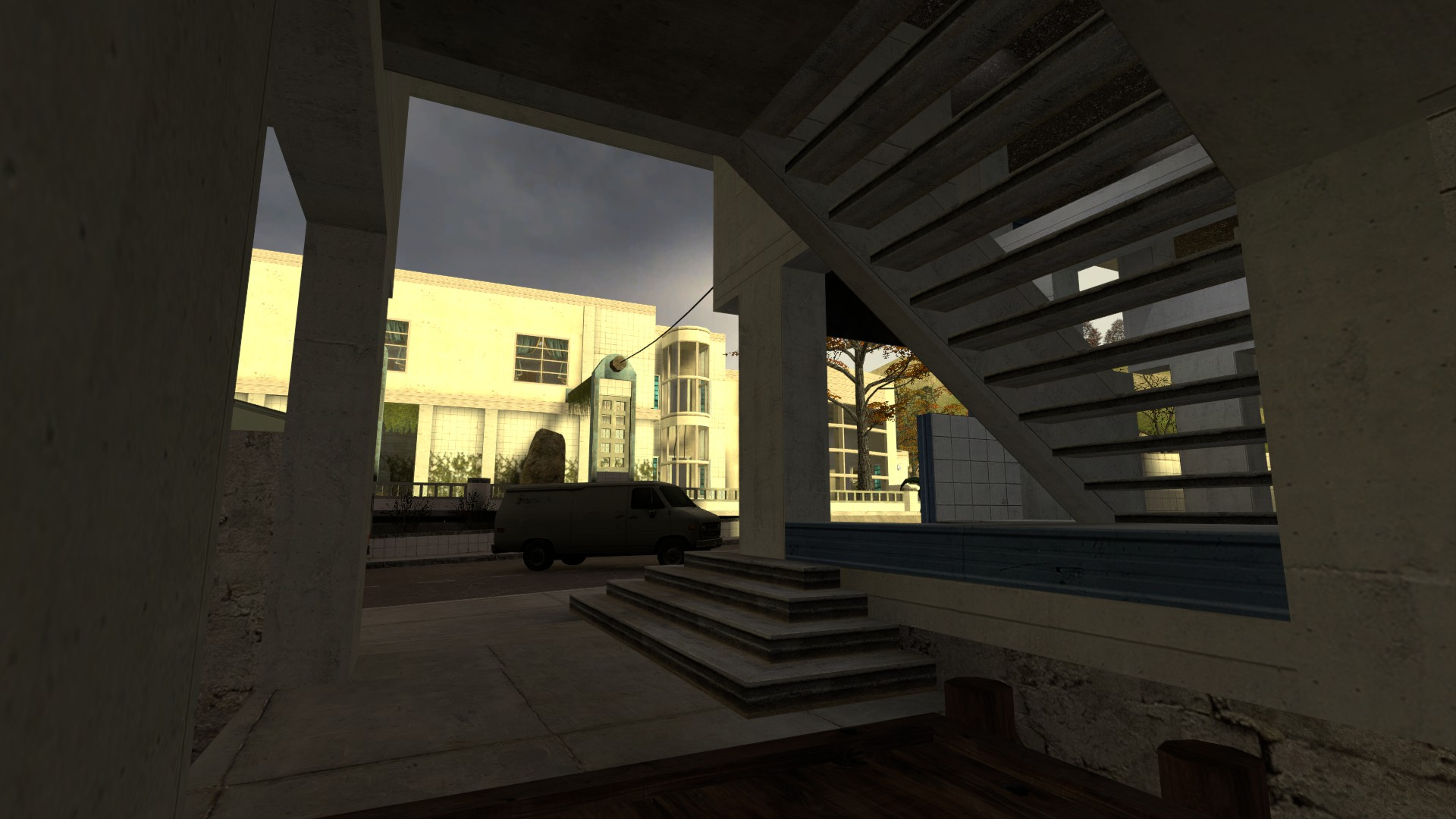 cs_harborbank0008